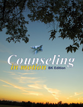 Counseling In Motion
